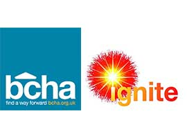 bcha-ignite-logo-279x200